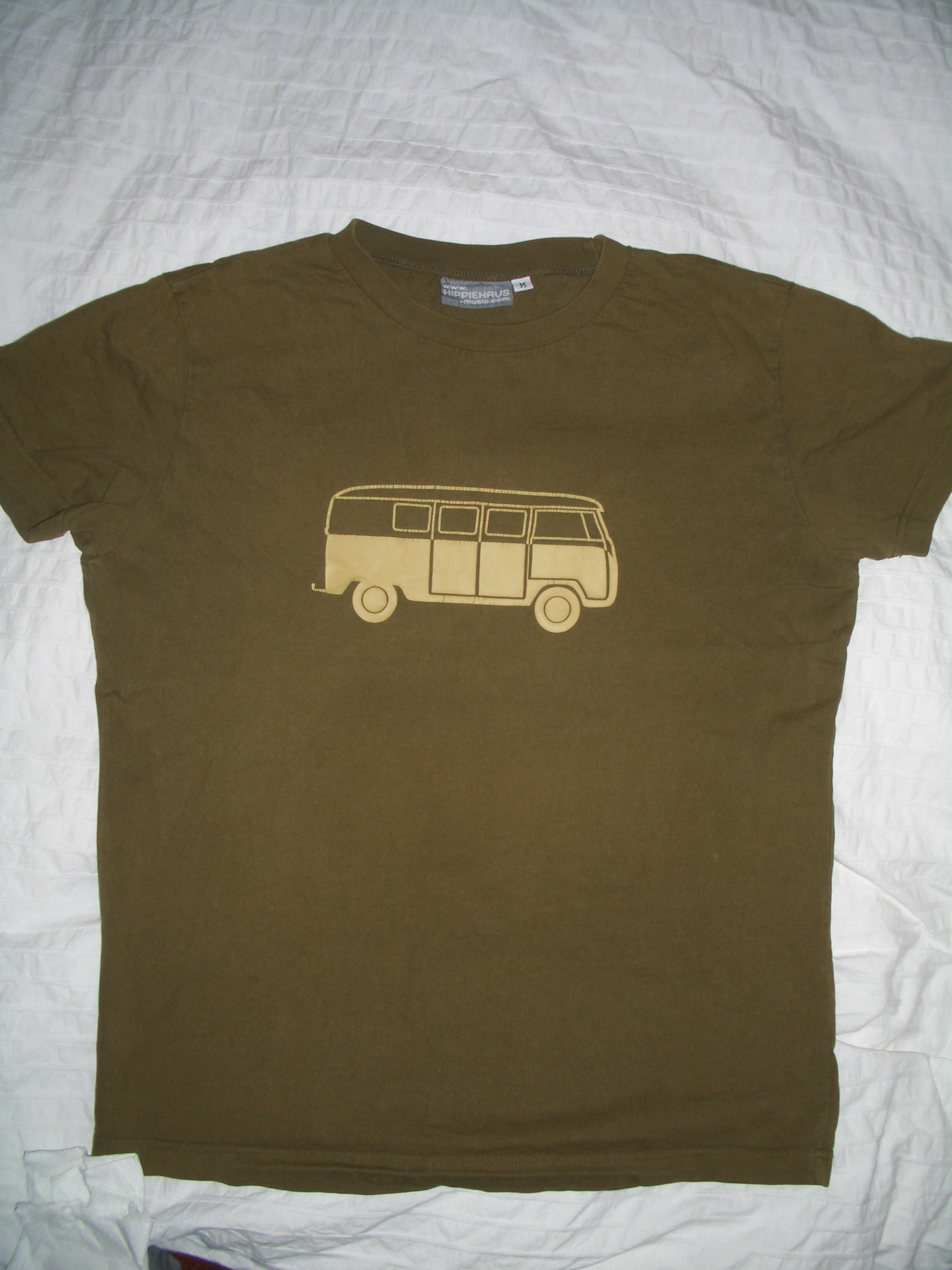 Bus T-Shirts from Spreadshirt Unique designs Easy 30 day return policy Shop Bus T-Shirts now!
