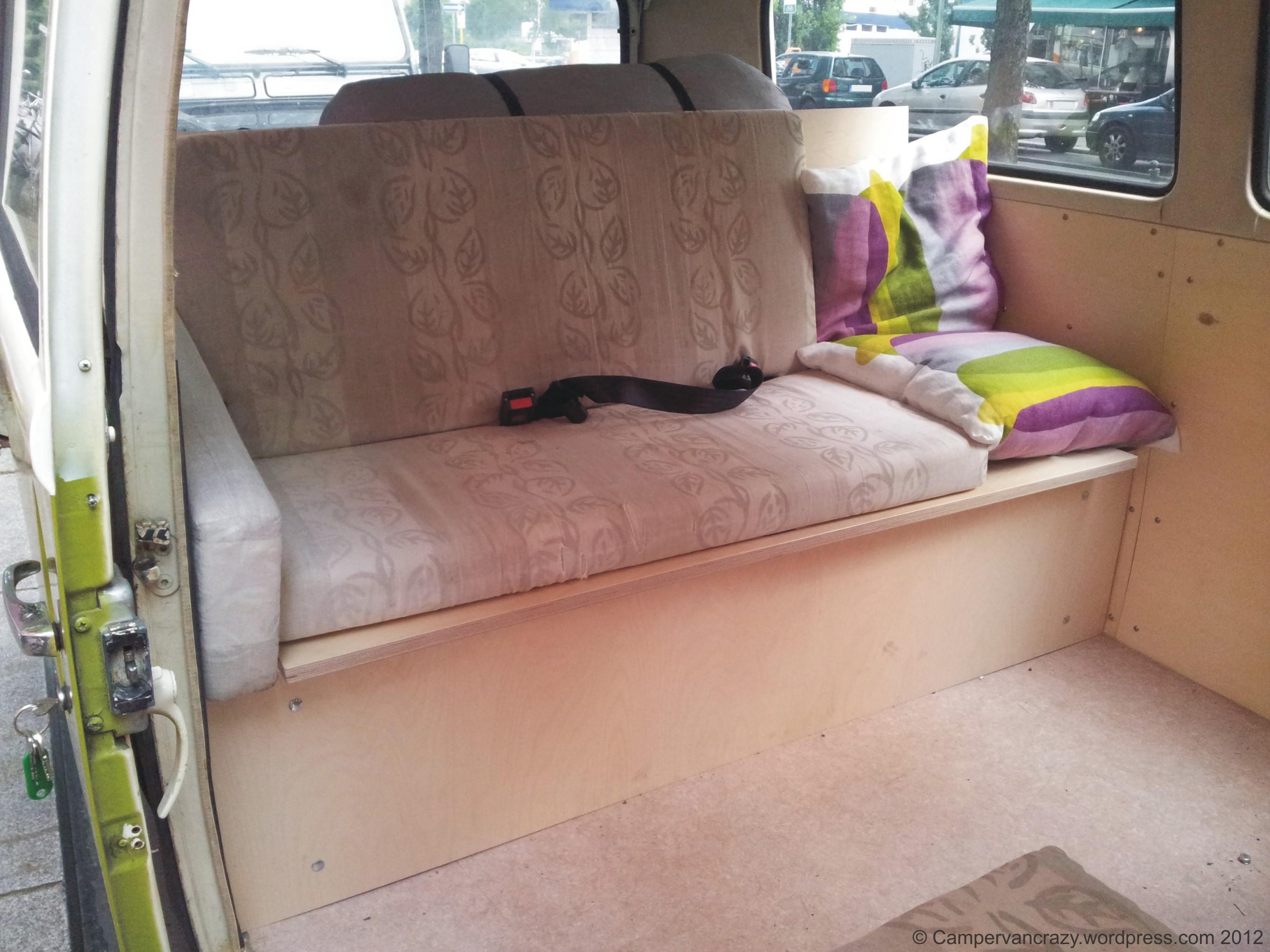 Kitchen Bench Seat With Storage Uk