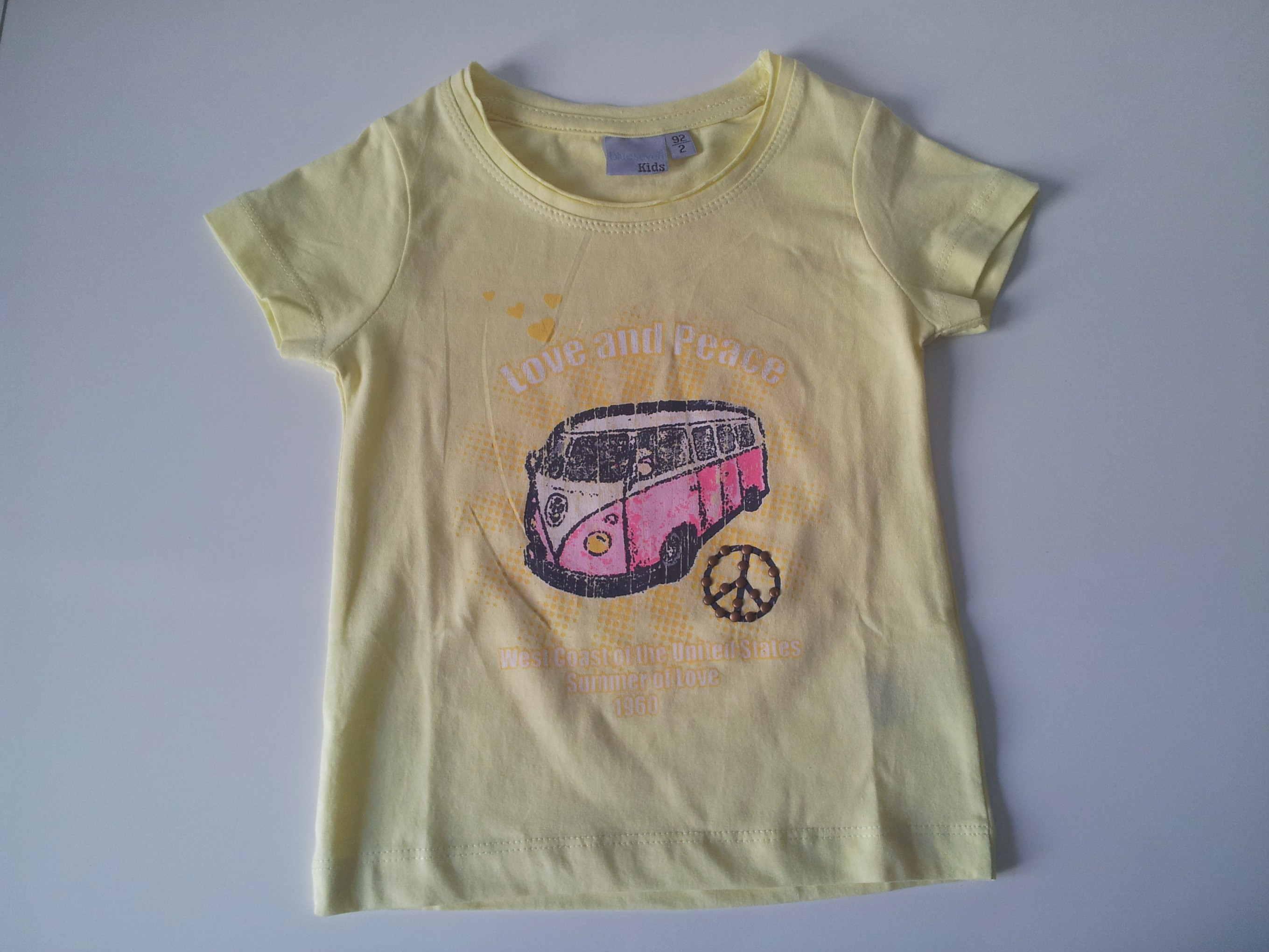 asp womens genuine merchandise t clothing shirt up vw volkswagen collection black p