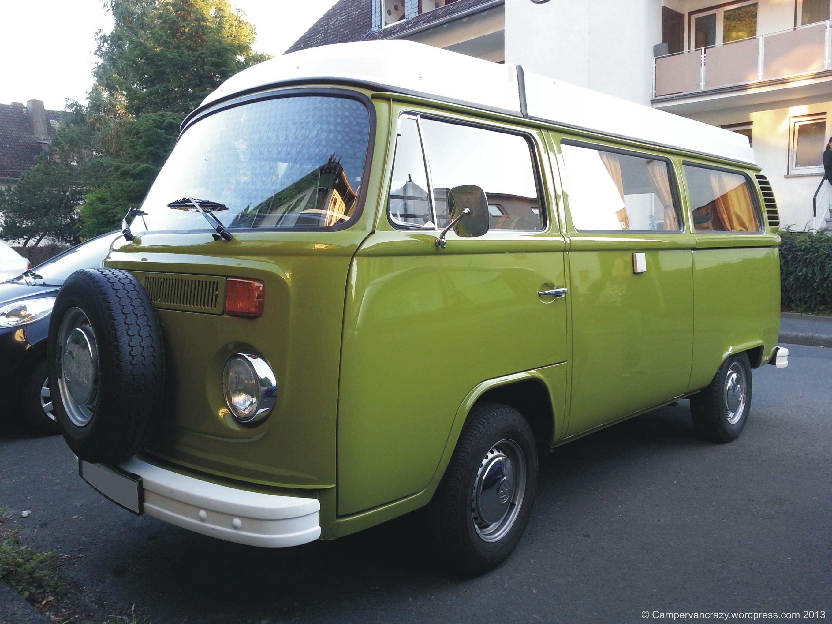 Craigslist Sheboygan Wi Cars