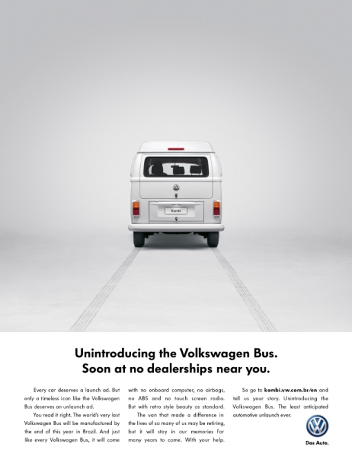 unintroducing-thevolkswagen-bus2013