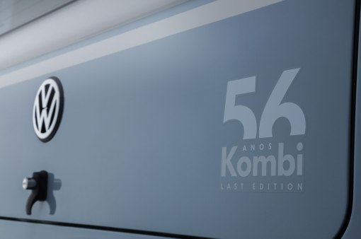 Volkswagen-Kombi-Last-Edition-Badge