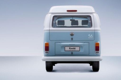 Volkswagen-Kombi-Last-Edition-Rear