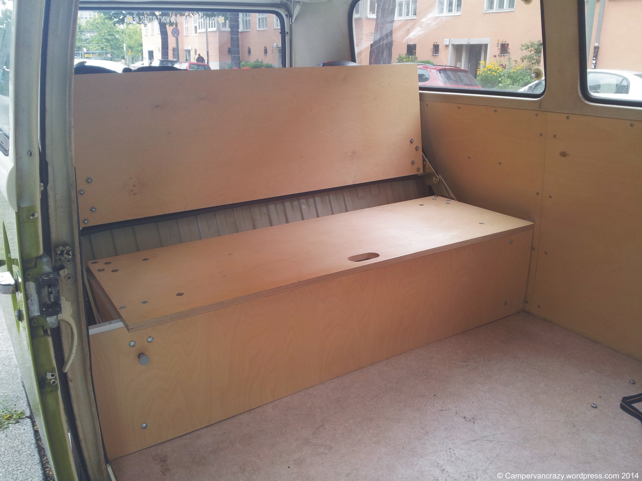 Convert Single Bed To Daybed