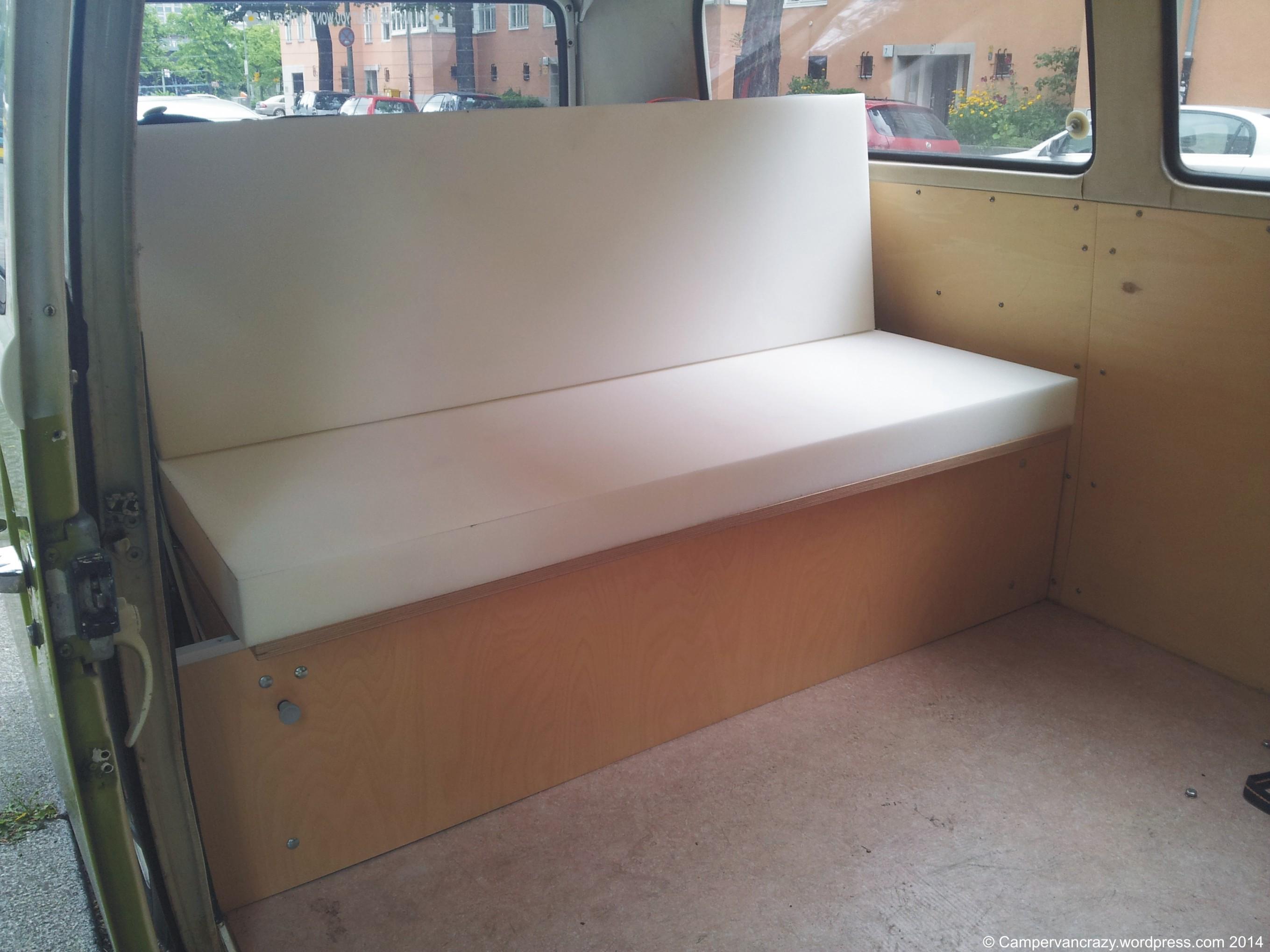 Sofa Come Bed Price In Rawalpindi