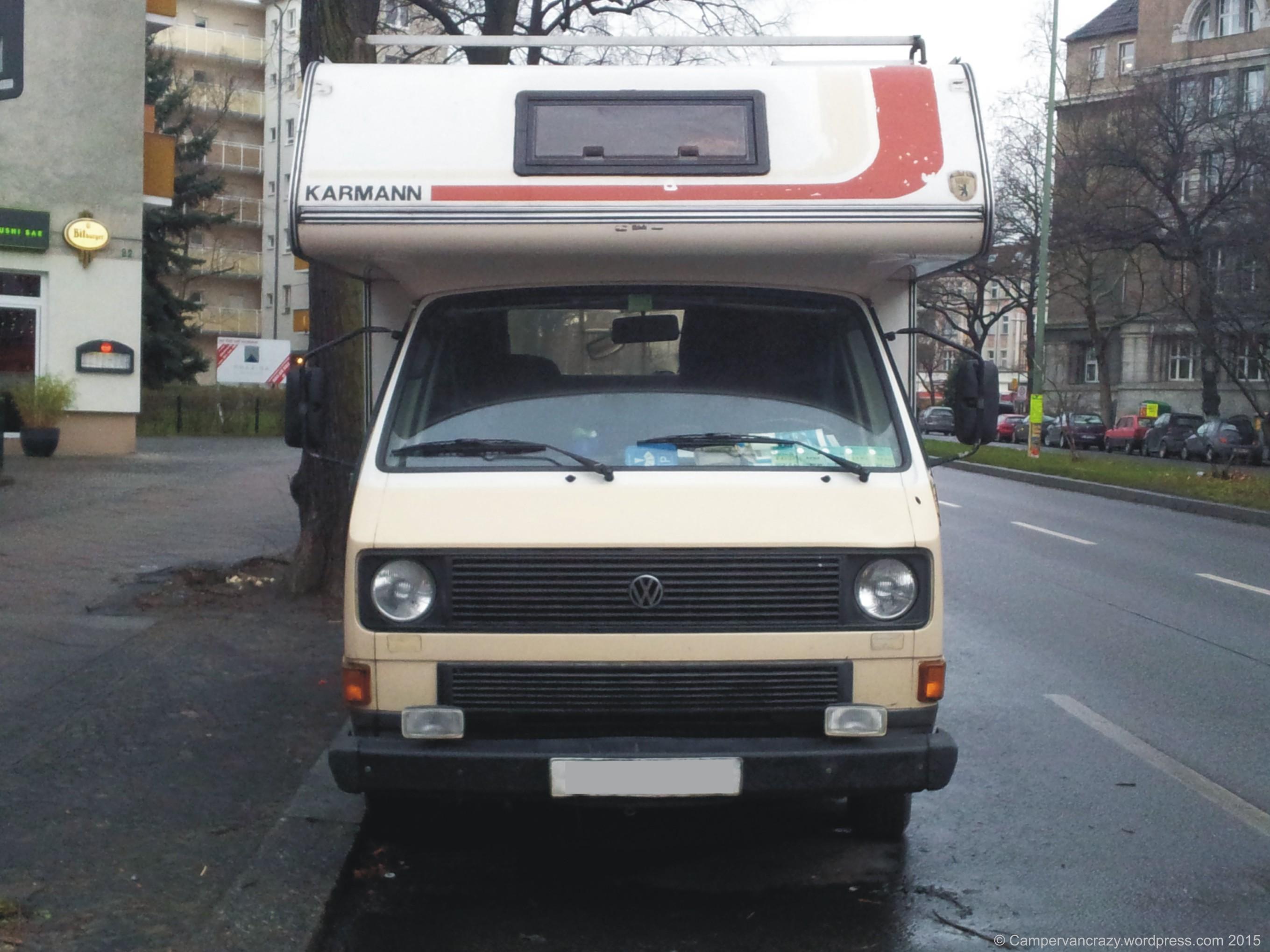 Ex Bankrupt Car Loans Brisbane