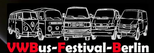 VWBus_Festival_Berlin